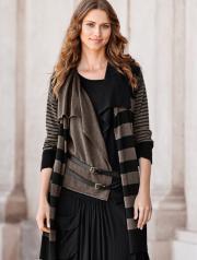 Masai tøj - Smukt dansk kvindetøj (foto gundtoft.dk)