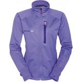 Der findes jakker til enhver kvindes smag (foto eventyrsport.dk)
