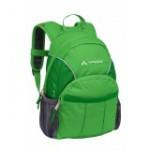 Det er en god ide at være kritisk når man vælger skoletasken (foto eventyrsport.dk)