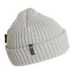En god og praktisk hue til mænd i det kolde vejr (foto: eventyrsport.dk)
